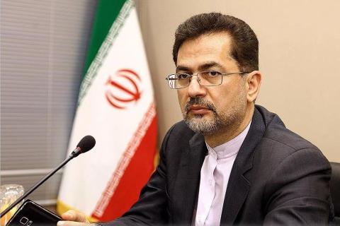 🔴 فوری: حسینی شاهرودی: اقدام دولت در افزایش قیمت بنزین غافلگیرانه بود و اطلاع نداشتیم/ یکشنبه طرح دو فوریتی توقف این اقدام را ارائه می کنیم