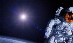 ✅ ایران با همکاری روسیه انسان به فضا میفرستد