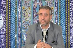✅ فرماندار سابق شاهرود استاندار قم شد