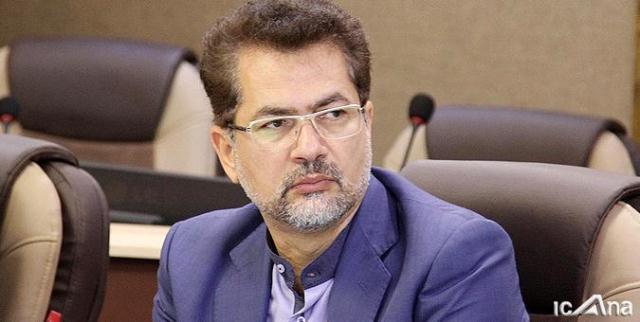 ✅ حسینی شاهرودی: افزایش تعرفه خدمات عمومی شوک جدید به بازار وارد می کند