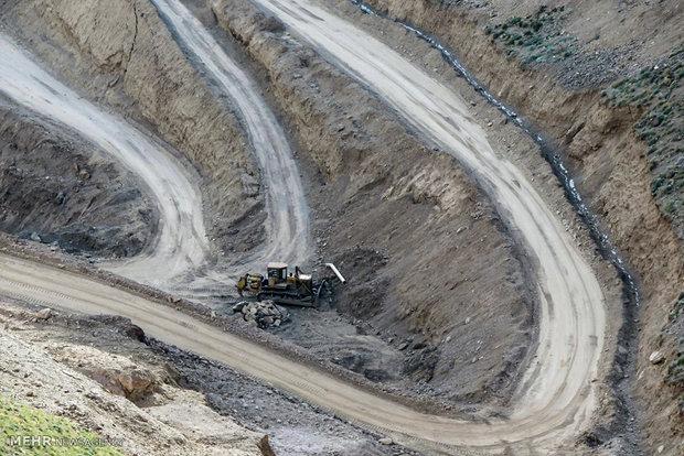 🔴 فوری: شاهوار در شرف آزادی /دستور شورای تامین استان سمنان بر توقف کامل فعالیت معدن بوکسیت + سند