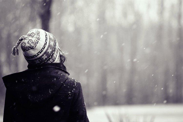 ✅ امسال بچهها تعطیلات زمستانی دارند