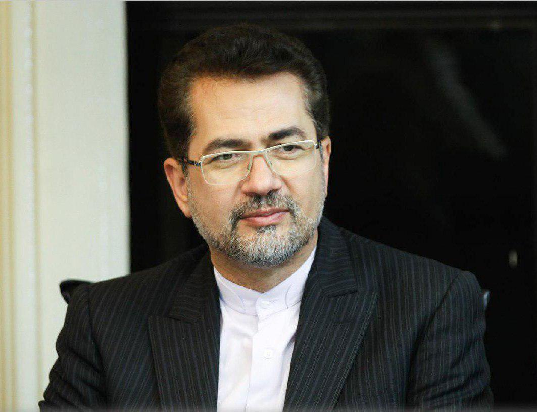 ✅ حسینی شاهرودی: شفافیت و نظارت بیشتری بر چگونگی اعطای وامهای اشتغال روستایی شود