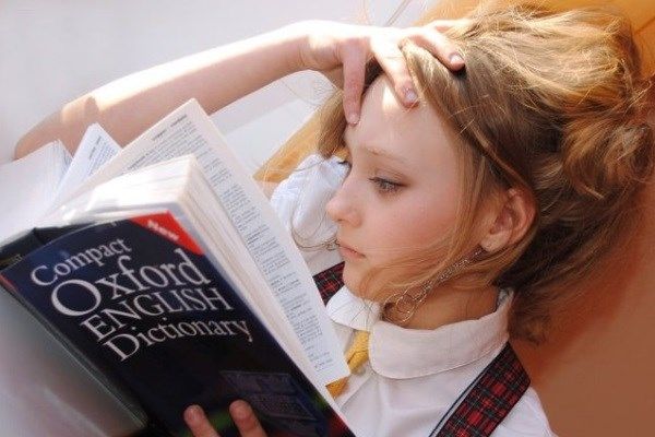 نتیجه تحقیقات محققان دانشگاه MIT؛ بهترین سن یادگیری زبان چه سنی است؟
