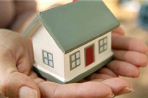 توصیه رئیس اتحادیه مشاوران املاک به خریداران مسکن