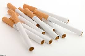 مصرف سالانه ۵۵ میلیارد نخ سیگار در ایران