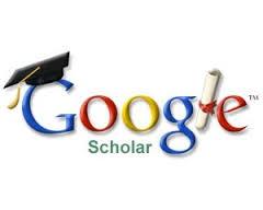 راهنمای جستجوی گوگل برای نگارش پایان نامه