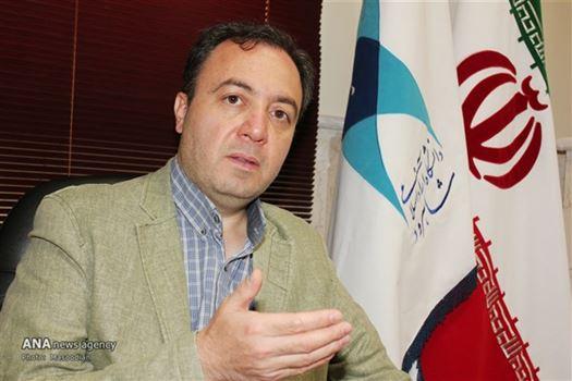 انتخاب مدیر روابط عمومی دانشگاه آزاد شاهرود در هیات رئیسه شورای روابط عمومی استان سمنان