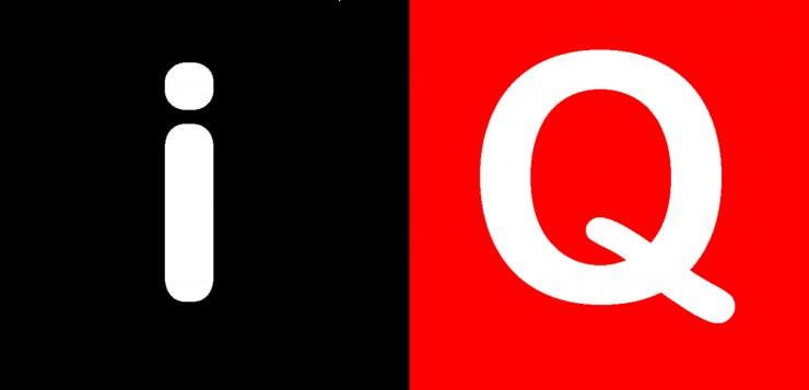 آیا ما ملت باهوشی هستیم؟/یادداشتی از سیدامیرحسینی نژاد