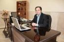 متقاضیان استخدام در بیمارستان دانشگاه آزاد اسلامی شاهرود فراخوانده شدند