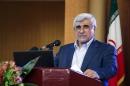 افتتاح کتابخانه و مرکز اسناد دانشگاه صنعتی شاهرود با حضور وزیرعلوم