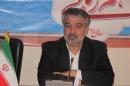 تغییر معاون سیاسی امنیتی استانداری سمنان/ امروز مراسم تودیع و معارفه