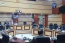 ✅  مدیرکل تعاون کار و رفاه اجتماعی استان سمنان: ۱۱۰۰نفر در استان سمنان شاغل شدند/ اشتغال ۲۸۸ زن
