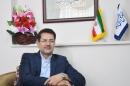 ✅ نماینده مردم شاهرود و میامی در مجلس جلوی متلاشی شدن شرکت البرز شرقی را میگیریم/ مسئولان جوابگو باشند