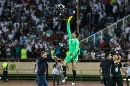 پاداش 44 میلیارد تومانی فیفا به تیم ملی ایران