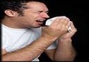 ۷ واقعیتِ جالب که در مورد عطسه کردن نمیدانستید