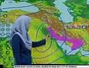 آخرین پیش بینی از وضعیت آب و هوای استان سمنان در چندروزآینده