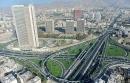 جدیدترین گسل پایتخت شناسایی شد؛  گسل جدید تهران در بین بزرگراههای همت و حکیم