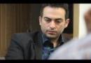 ابتکار عمل در دست شورای شهر سمنان: نام آیتالله رفسنجانی بر تارک یکی از معابر سمنان نقش میبندد