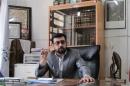 تنها17 مرداد روز خبرنگار نیست بلکه هرروزروزخبرنگاراست