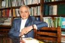 ✅ استاد دانشگاه شهید بهشتی: کار برجسته ای از فرهادی ندیدم/ وی در حد وزرات علوم نبود