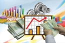 چرخ اقتصاد ایران 5 سال آینده چگونه می چرخد؟
