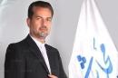برای دومین سال پیاپی با رأی حداکثری نمایندگان؛ انتخاب دکتر حسینی شاهرودی به عنوان دبیر کمیسیون اقتصادی مجلس شورای اسلامی