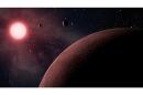 کشف 10 سیاره جدید شبیه زمین