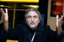 ✅ رضا توکلی : نقش اصلی «سر دلبران» را با سفارش از من گرفتند!/ همچنان در بازیگری رابطهبازی هست