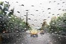 ✅ مازندران و گلستان «یکشنبه» بارانی میشوند