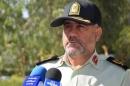 ✅ رئیس پلیس پایتخت خبر داد برخورد با قلیان سراهای غیرمجاز در تهران