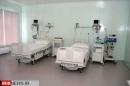 با تولید تجهیزات پزشکی ؛ کارآفرینی 40 نفری با سرمایه چهار میلیونی در شاهرود