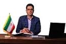 انصراف اولین نامزد شورای شهر شاهرود به نفع نامزد دیگر