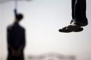 ✅ به همت کارکنان دانشگاه آزاد یک محکوم به قصاص از طناب دار نجات یافت
