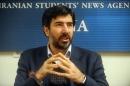 رئیس سازمان غذا و دارو اعلام کرد  کاهش ۲۵درصدی واردات دارو/سهم ۲۰۰میلیون دلاری صادرات داروی ایرانی