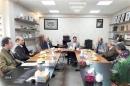 ✅ رئیس دانشگاه علوم پزشکی شاهرود: دانشگاه آزاد اسلامی را بازوی بهداشت و درمان میدانیم