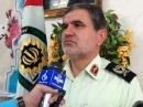 ✅ قاتلی که دیروز دو نفر را کشته بود در شاهرود دستگیر شد