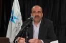 رئیس دانشگاه آزاد اسلامی شاهرود:  در ایران خبرنگاران حرفهای وجود دارند که نمونه آنها حتی در دنیا کم است
