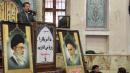 حسینی شاهرودی: مرز هوایی حق مسلم ماست