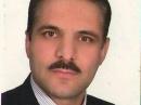 تبلیغات:معرفی کاندیداهای شورای شهر / دکتر علیرضا جلالی