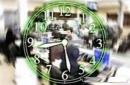 کاهش ساعات کار در روزهای 19 و 23 رمضان/ احتمال تعطیلی پنجشنبه های استان